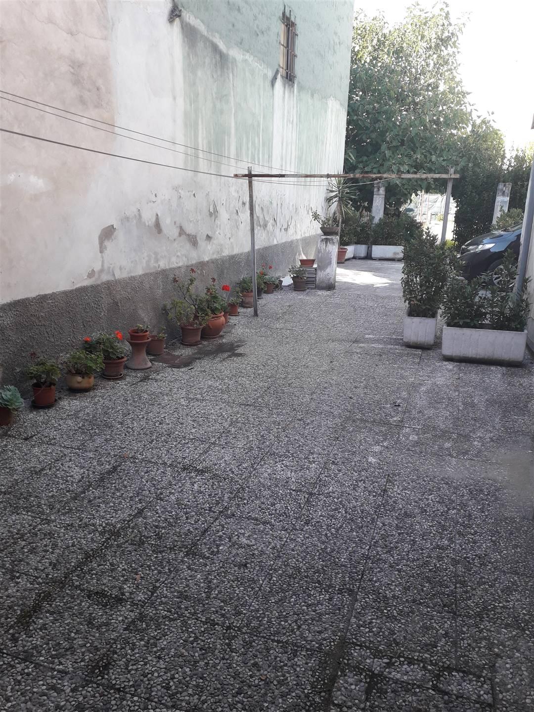 Terratetto in Vendita a Firenze zona Brozzi - immagine 6