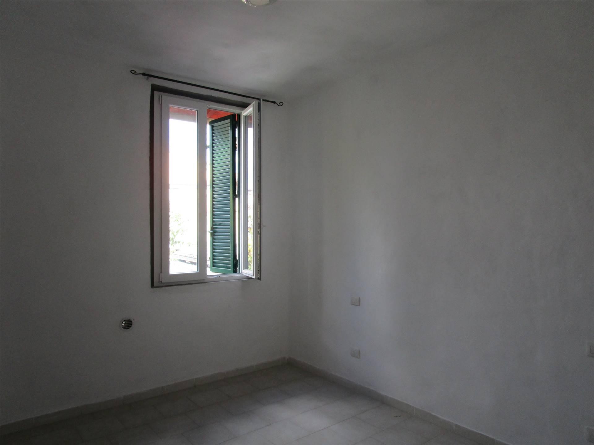 Appartamento in Vendita a Campi bisenzio zona San lorenzo - immagine 5