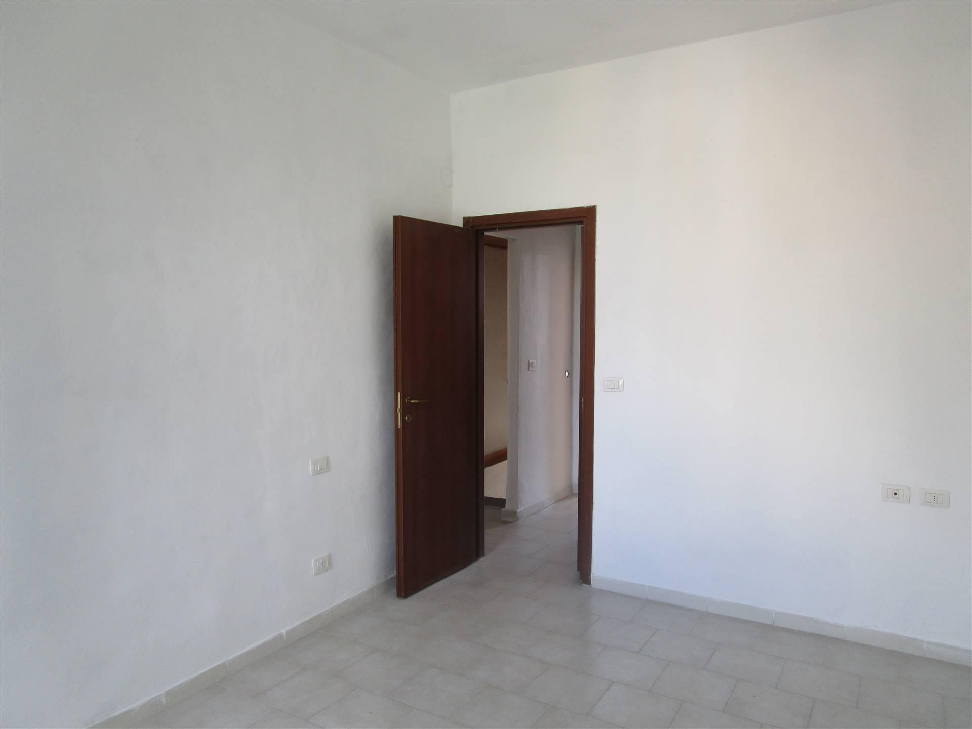 Appartamento in Vendita a Campi bisenzio zona San lorenzo - immagine 9