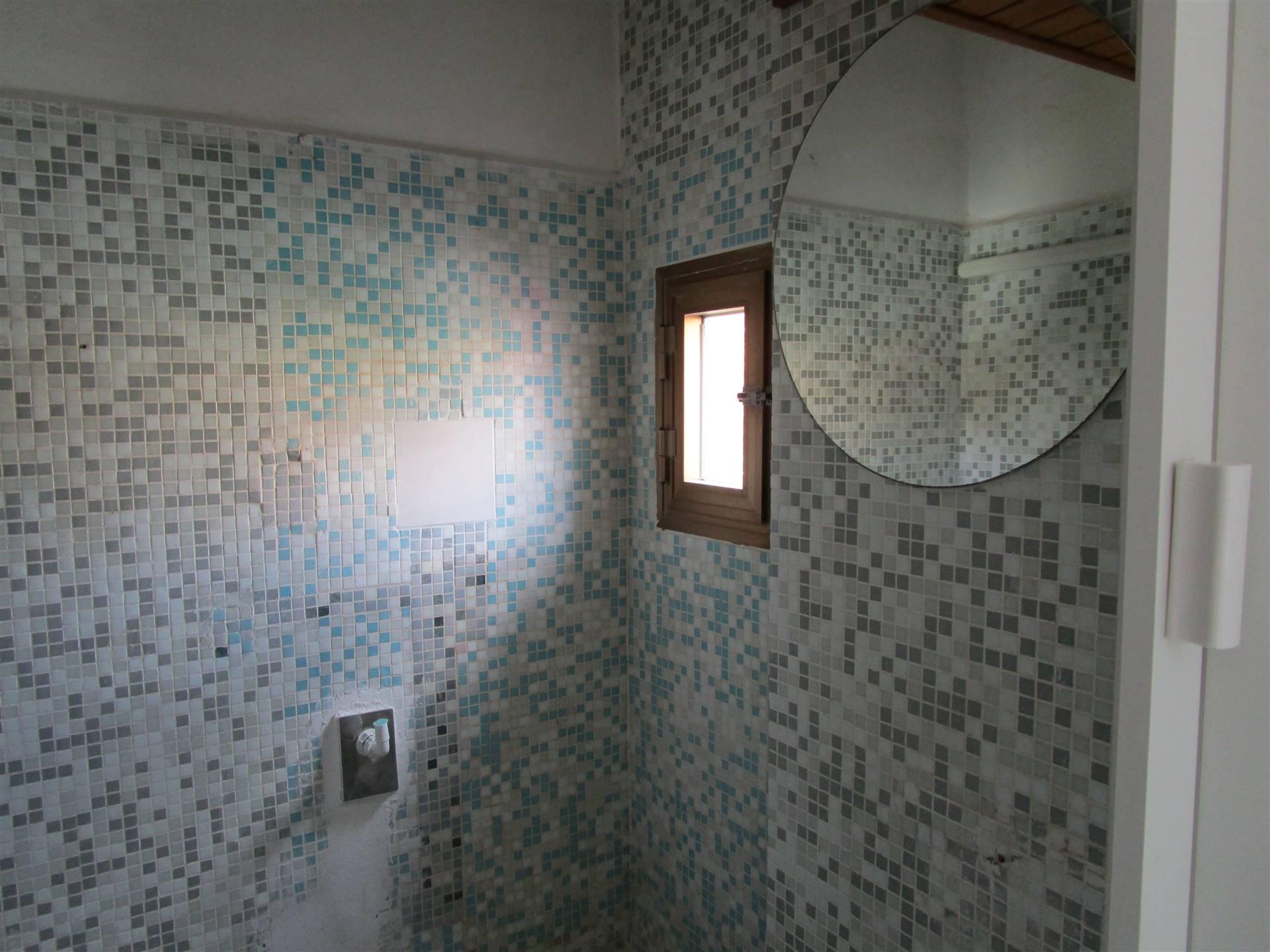 Appartamento in Vendita a Campi bisenzio zona San lorenzo - immagine 7