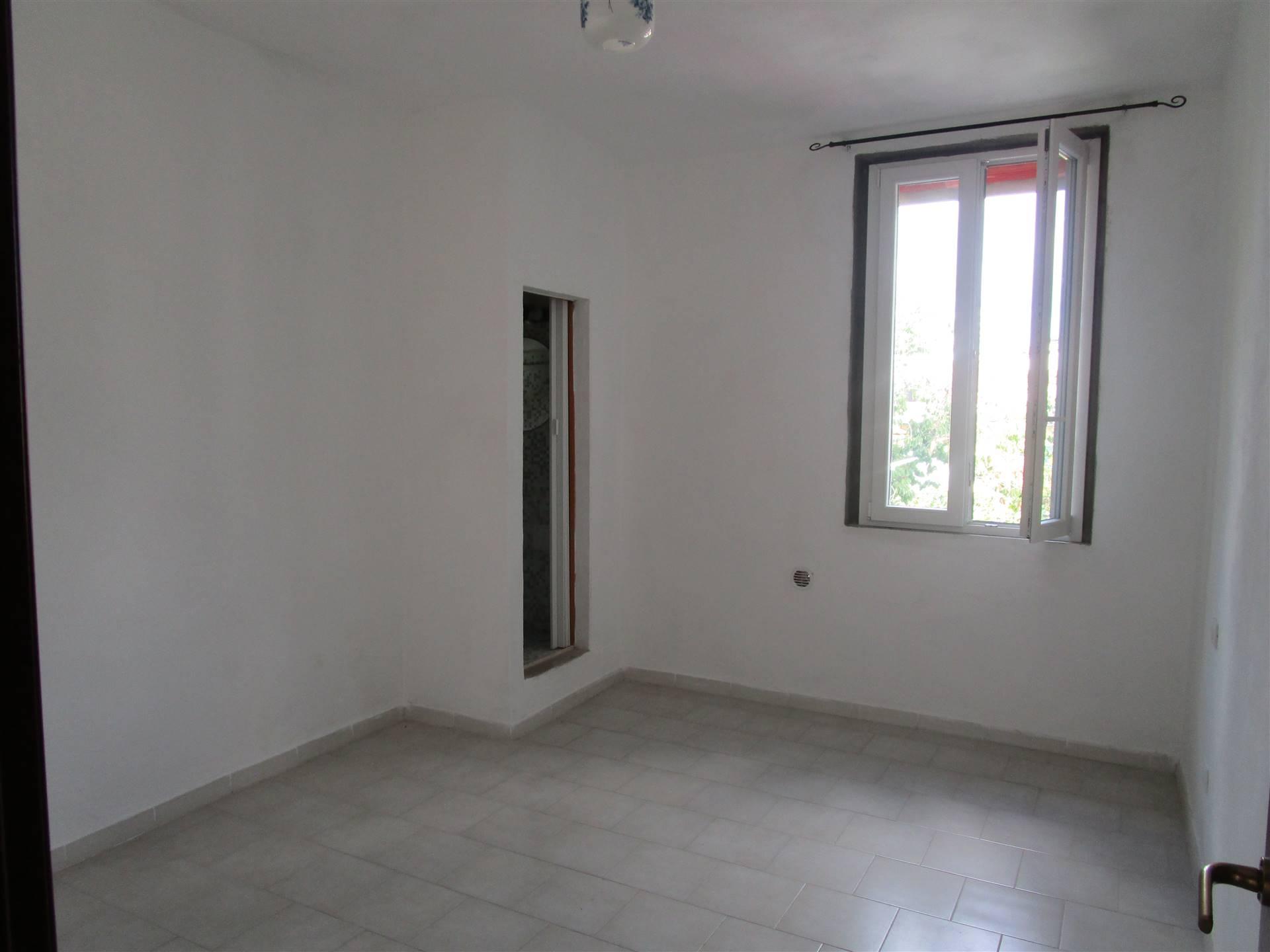 Appartamento in Vendita a Campi bisenzio zona San lorenzo - immagine 4