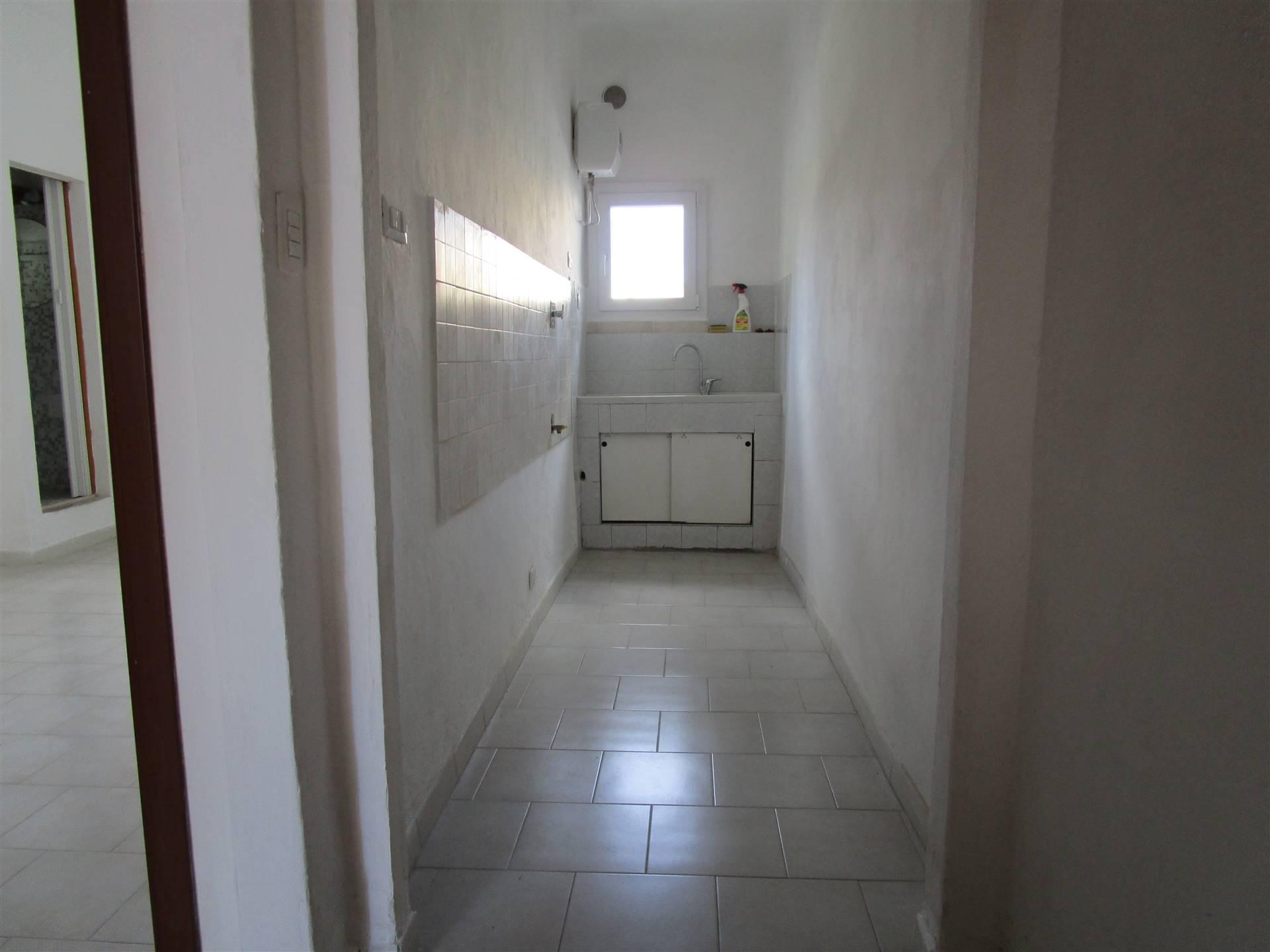 Appartamento in Vendita a Campi bisenzio zona San lorenzo - immagine 2