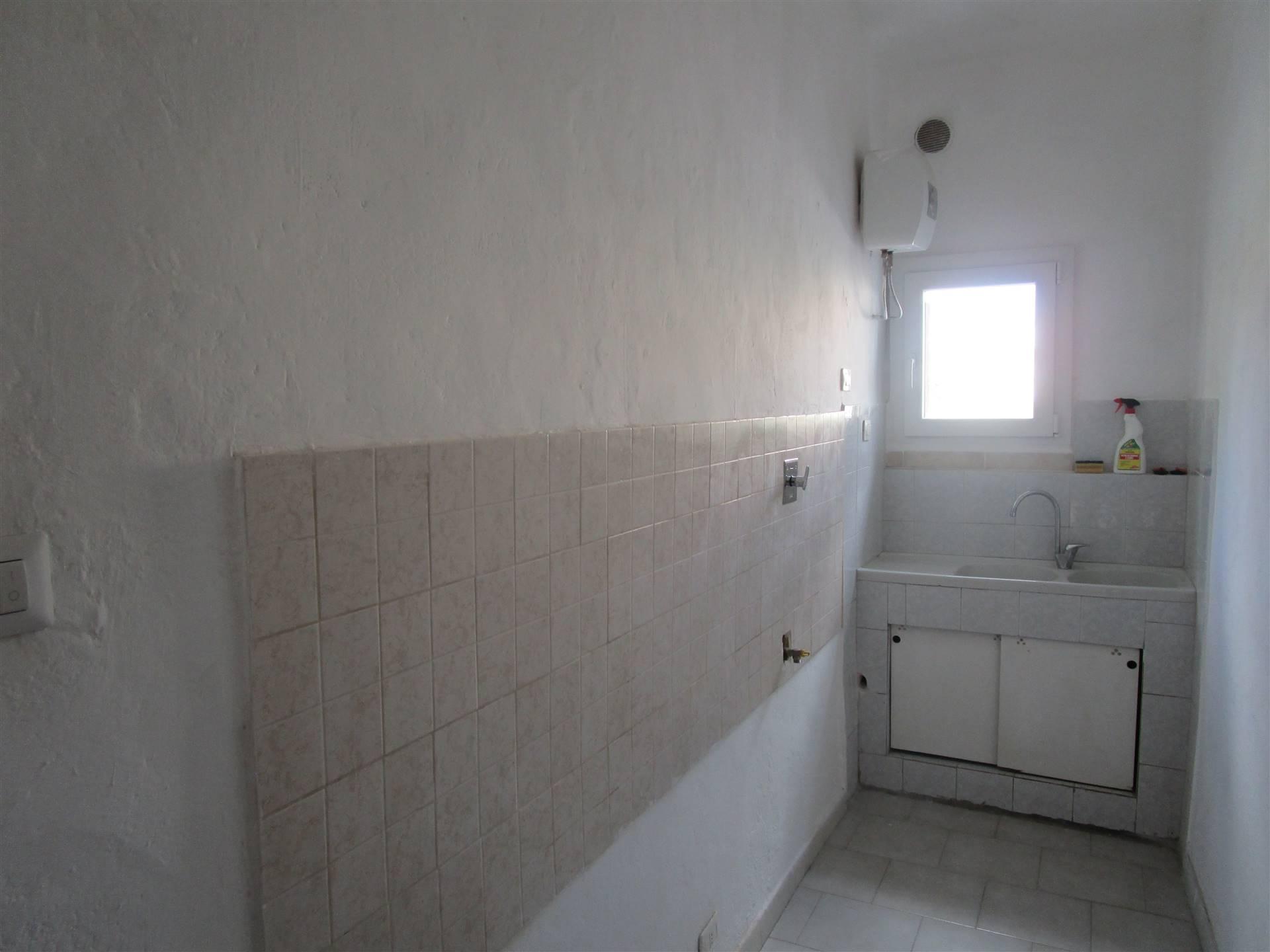 Appartamento in Vendita a Campi bisenzio zona San lorenzo - immagine 3