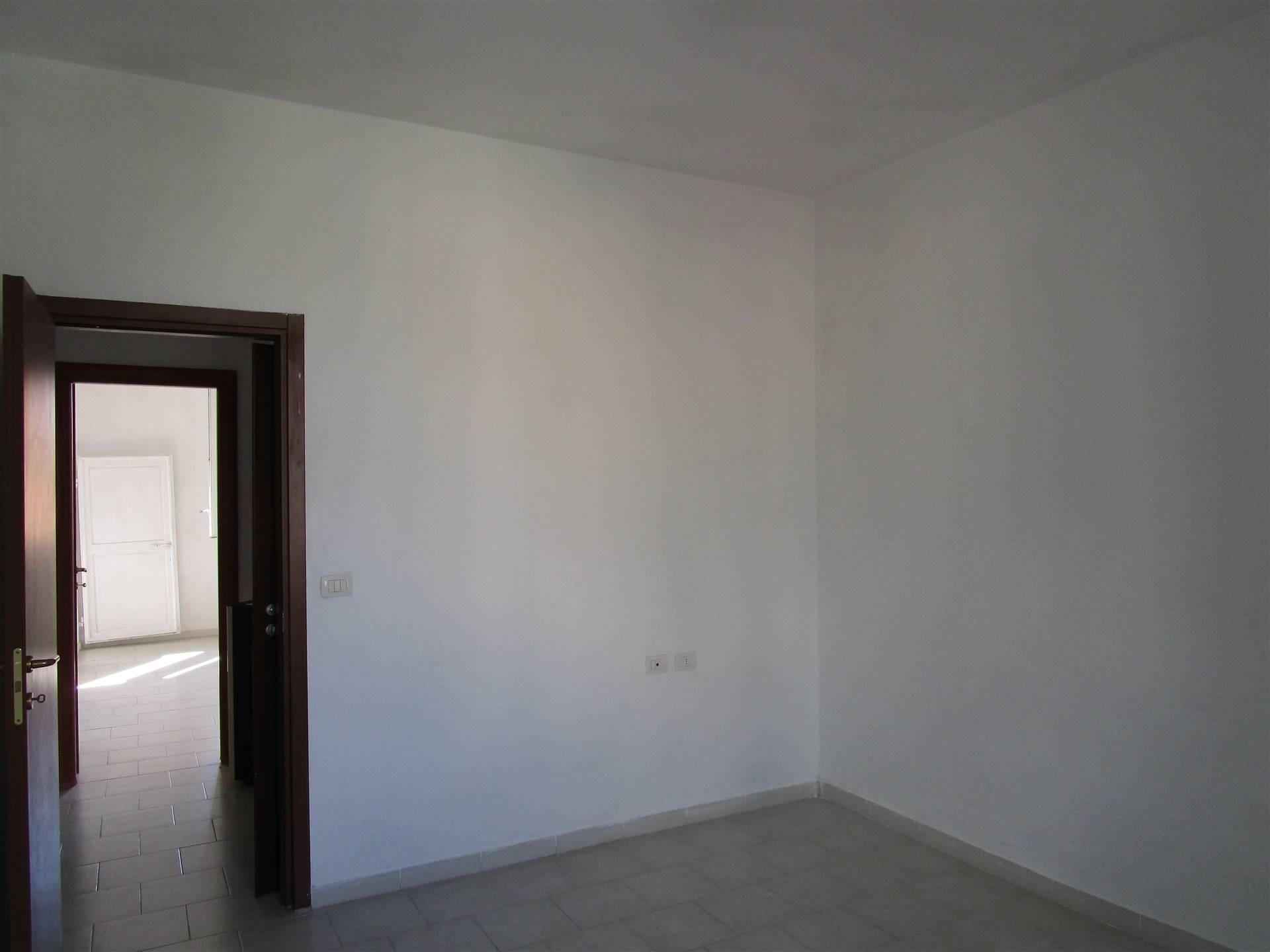 Appartamento in Vendita a Campi bisenzio zona San lorenzo - immagine 10