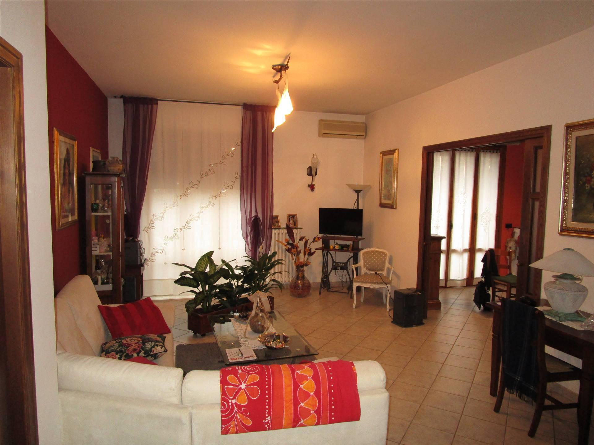 Appartamento in Vendita a Scandicci zona Casellina - immagine 4