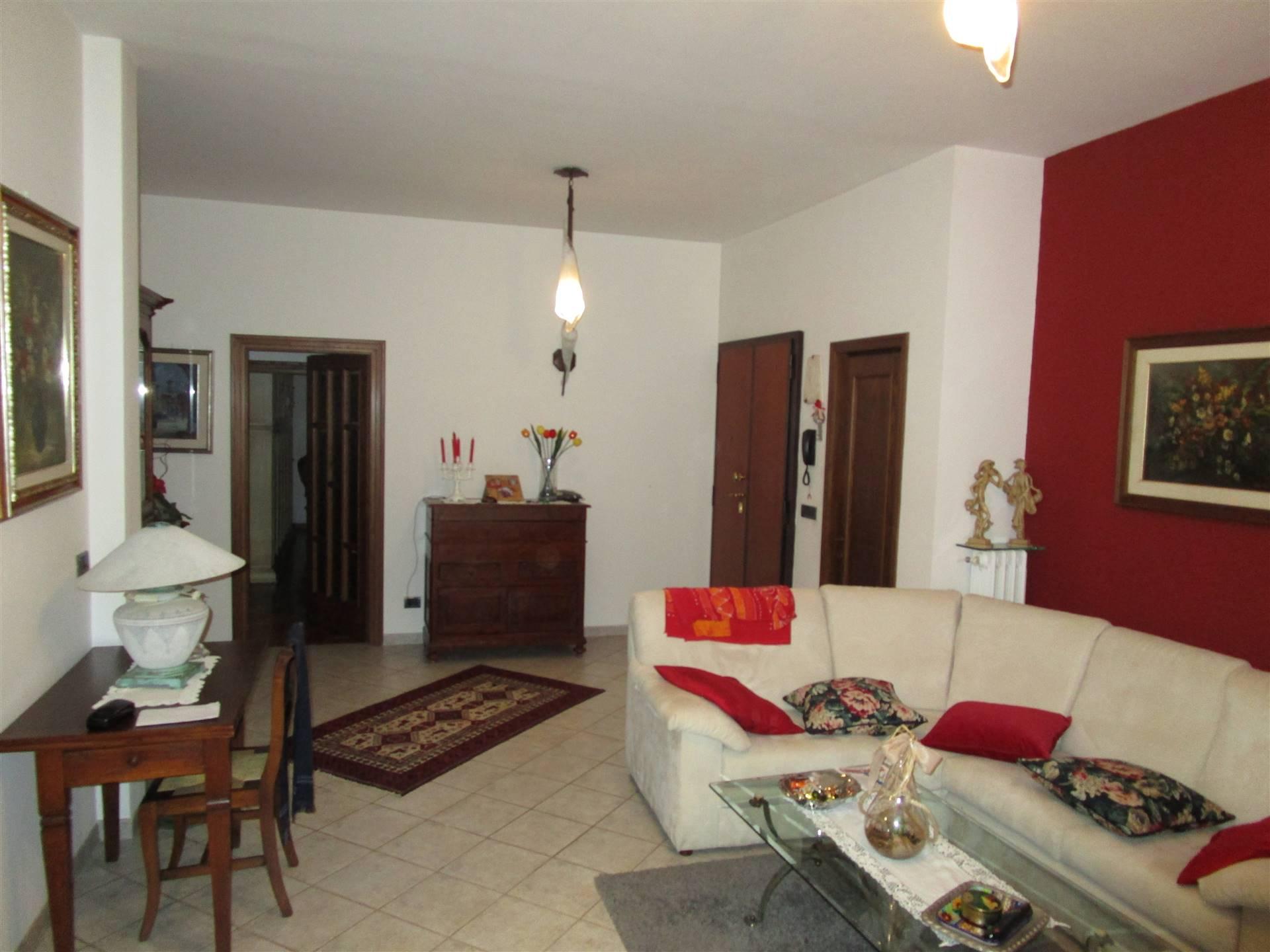 Appartamento in Vendita a Scandicci zona Casellina - immagine 1