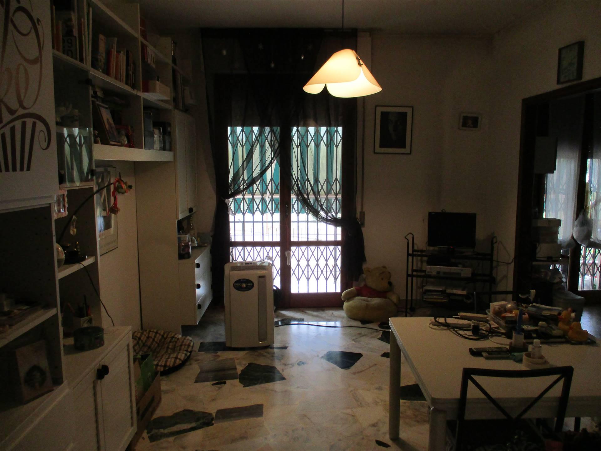 Appartamento in Vendita a Campi bisenzio zona Indicatore - immagine 5