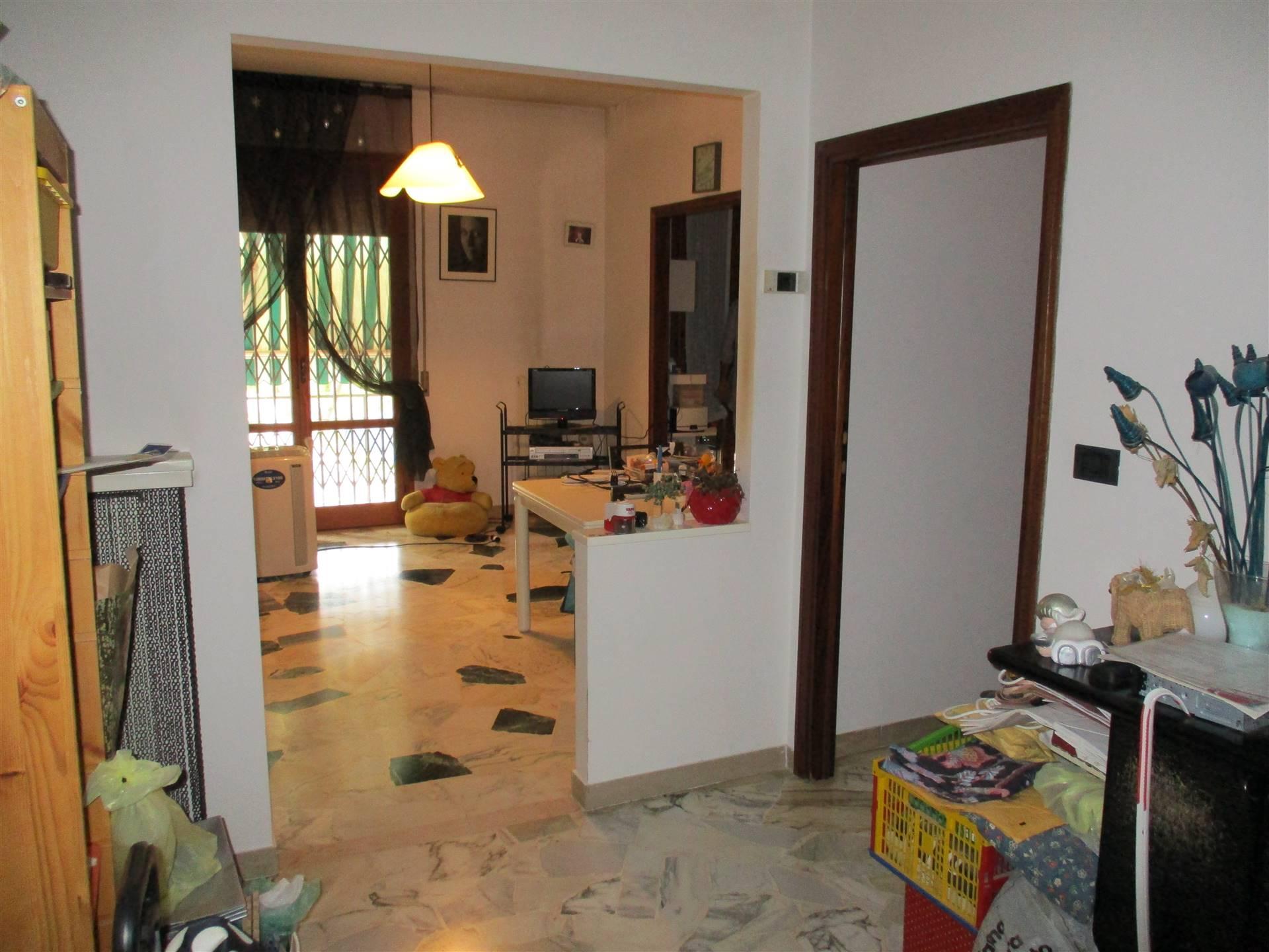 Appartamento in Vendita a Campi bisenzio zona Indicatore - immagine 3