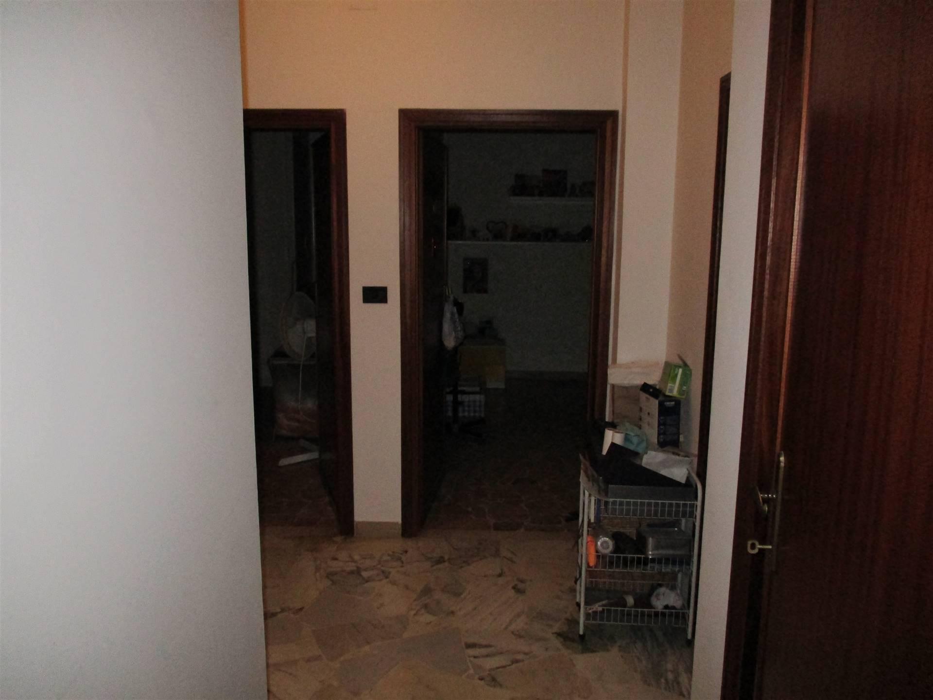 Appartamento in Vendita a Campi bisenzio zona Indicatore - immagine 9
