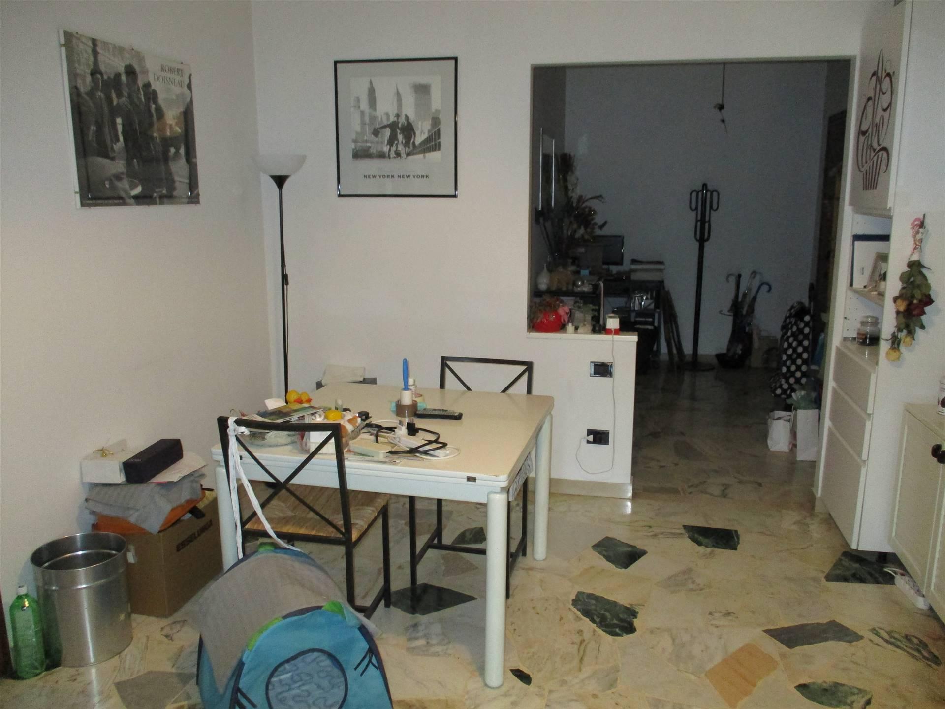 Appartamento in Vendita a Campi bisenzio zona Indicatore - immagine 7