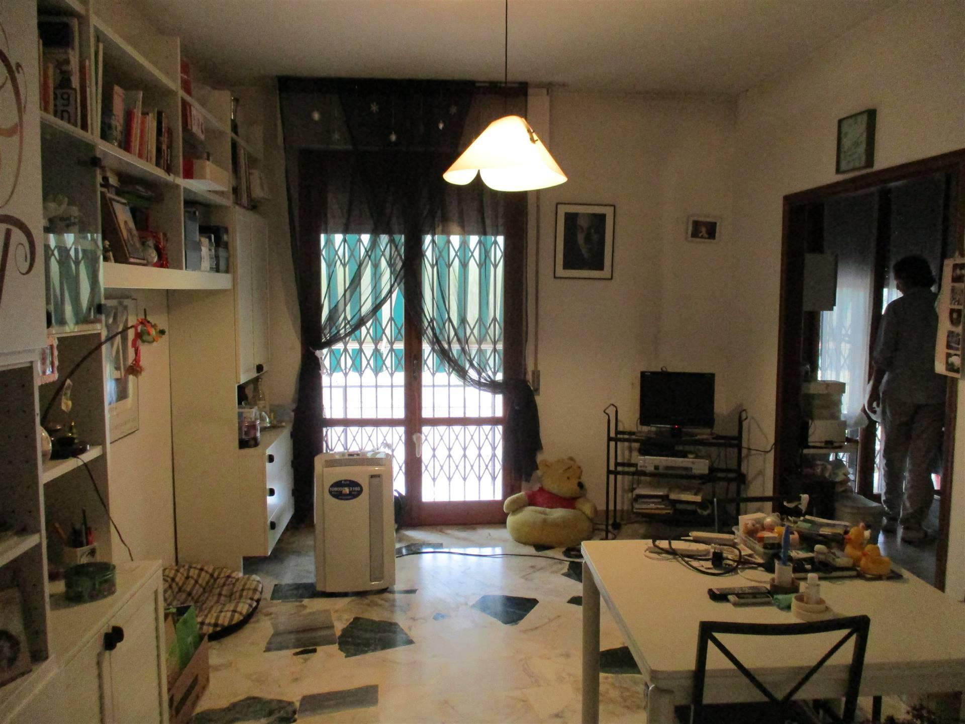 Appartamento in Vendita a Campi bisenzio zona Indicatore - immagine 4