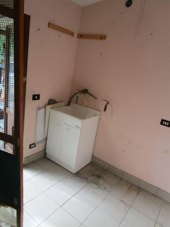 Appartamento indipendente in Vendita a Campi bisenzio zona San piero a ponti - immagine 2