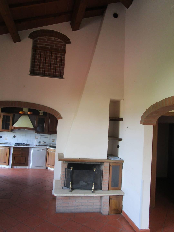 Appartamento indipendente in Vendita a Campi bisenzio zona San piero a ponti - immagine 10