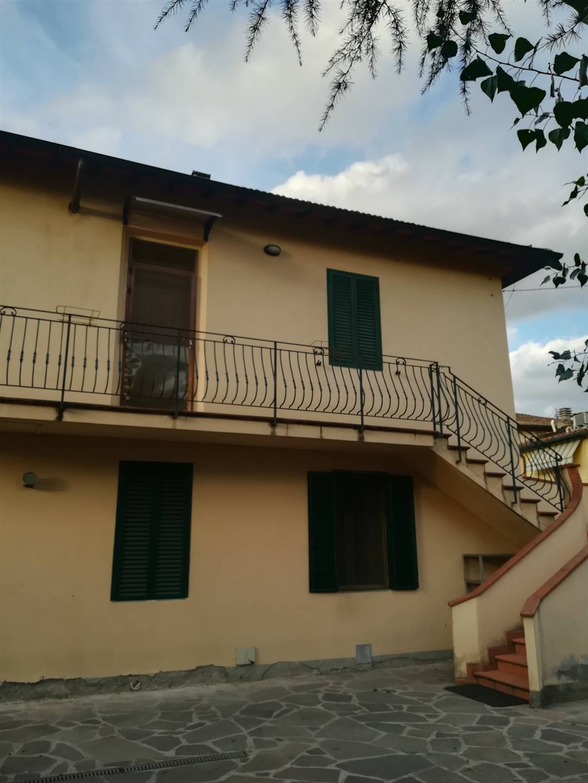 Appartamento indipendente in Vendita a Campi bisenzio zona San piero a ponti - immagine 1