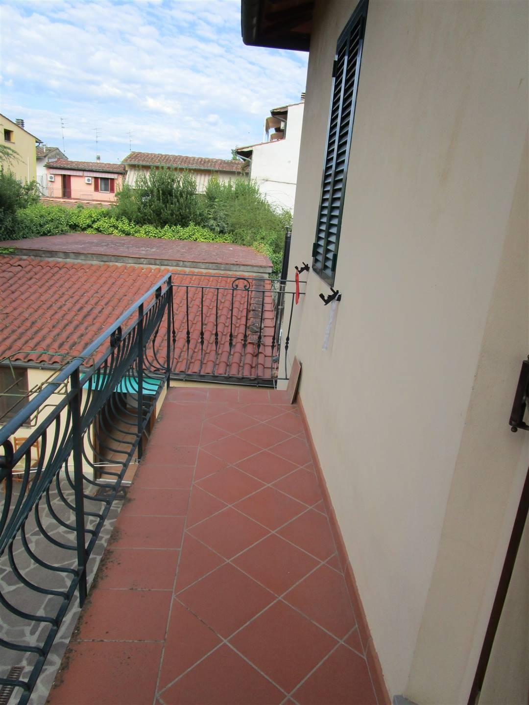 Appartamento indipendente in Vendita a Campi bisenzio zona San piero a ponti - immagine 7