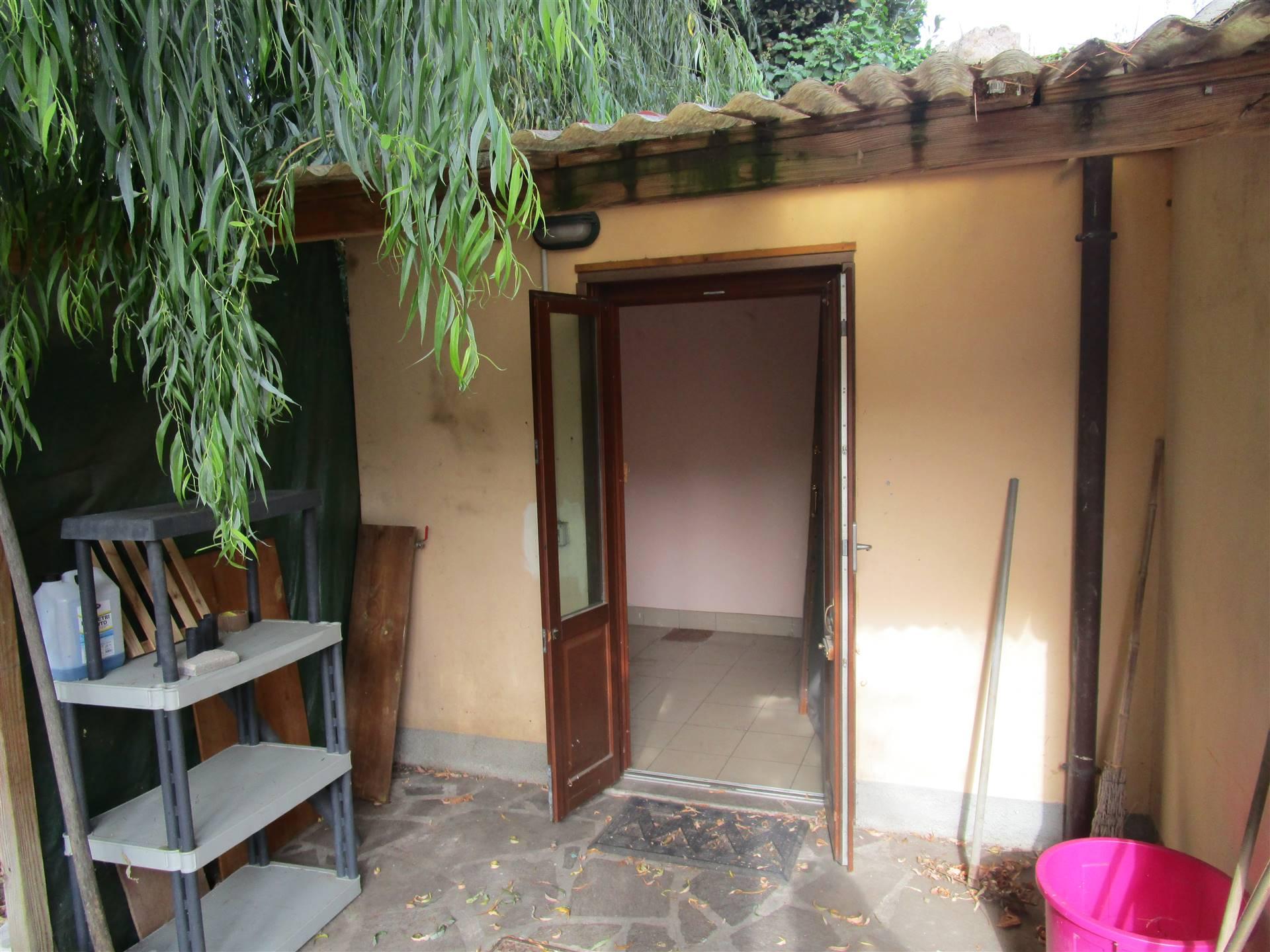 Appartamento indipendente in Vendita a Campi bisenzio zona San piero a ponti - immagine 3