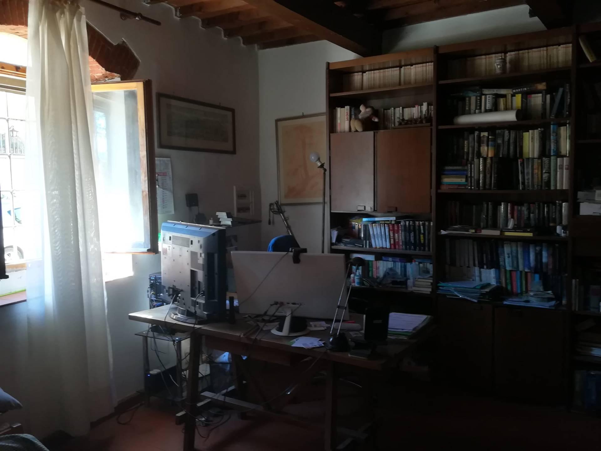 Villa in Vendita a Lastra a signa zona San romolo - immagine 7