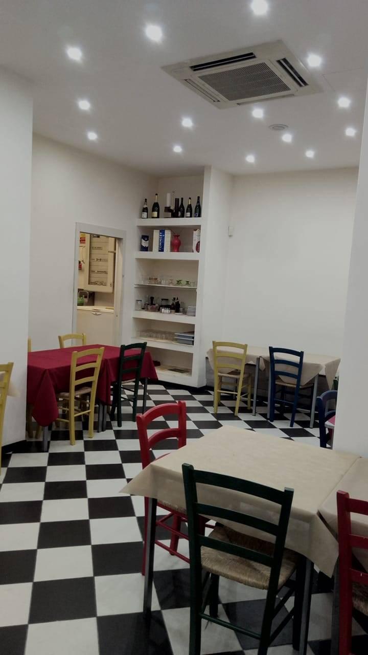 Ristorante in Affitto a Prato zona Sacrocuore - immagine 2