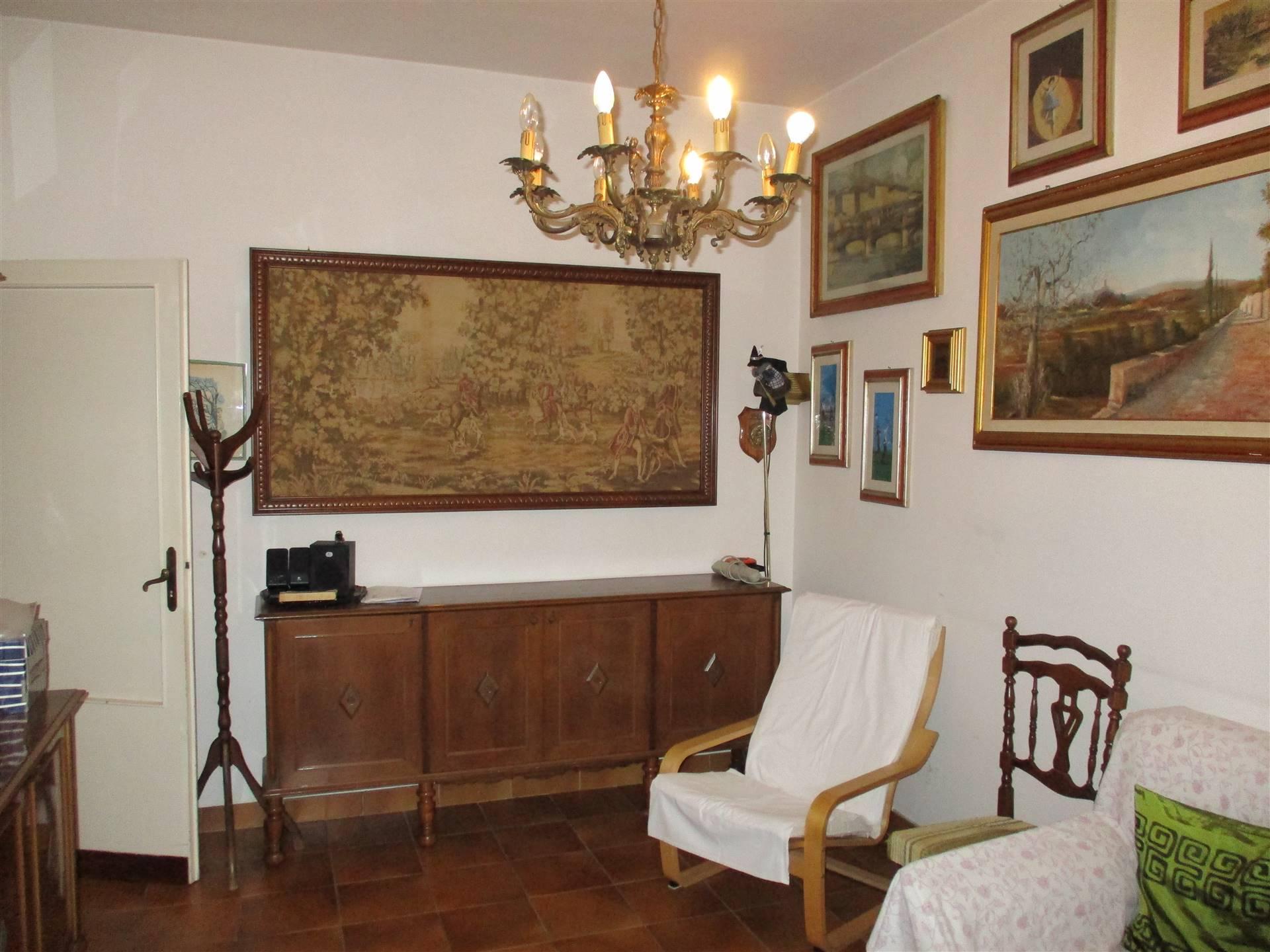 Appartamento in Vendita a Firenze zona Isolotto - immagine 10