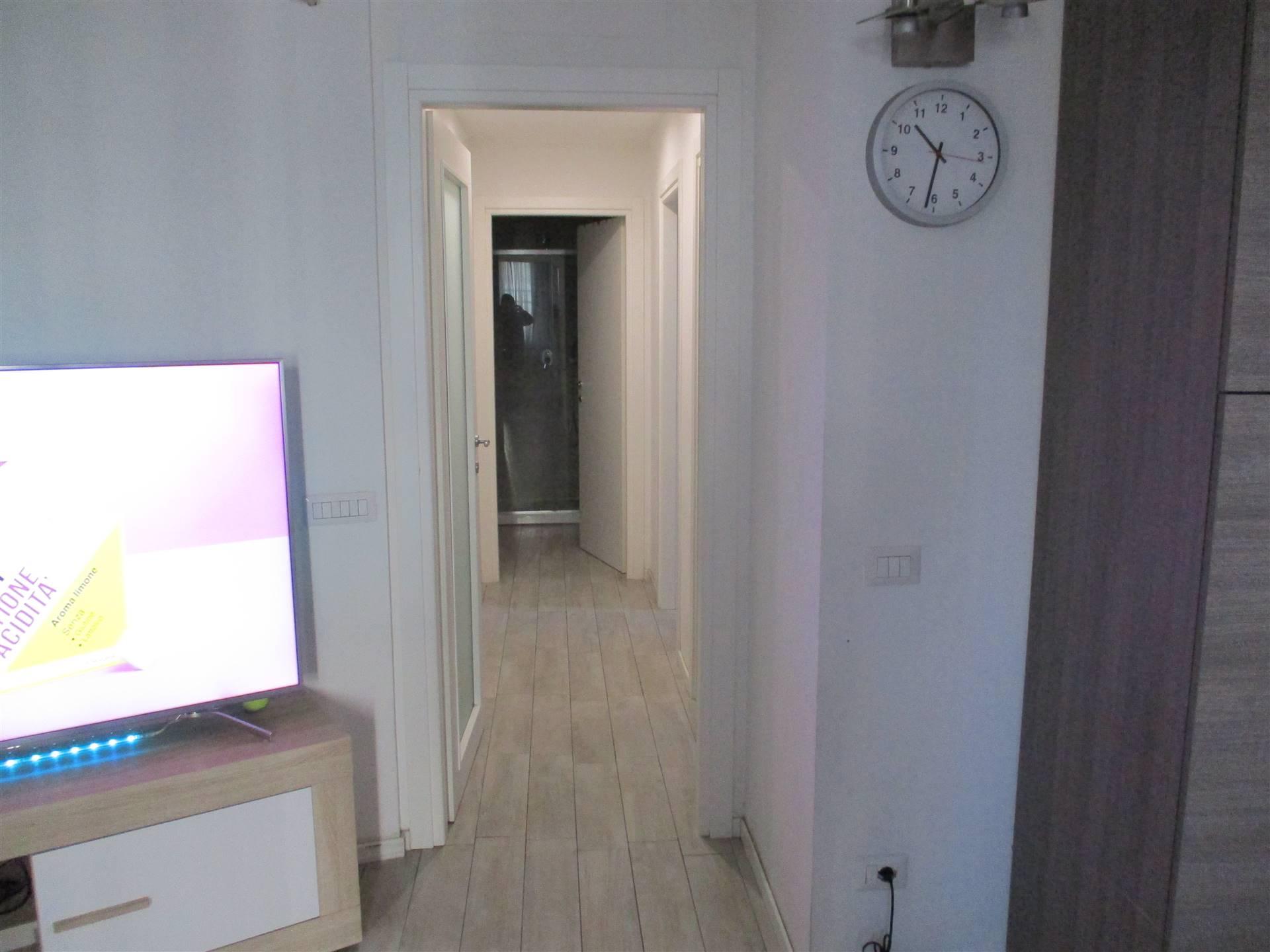 Appartamento in Vendita a Signa zona San piero a ponti - immagine 6