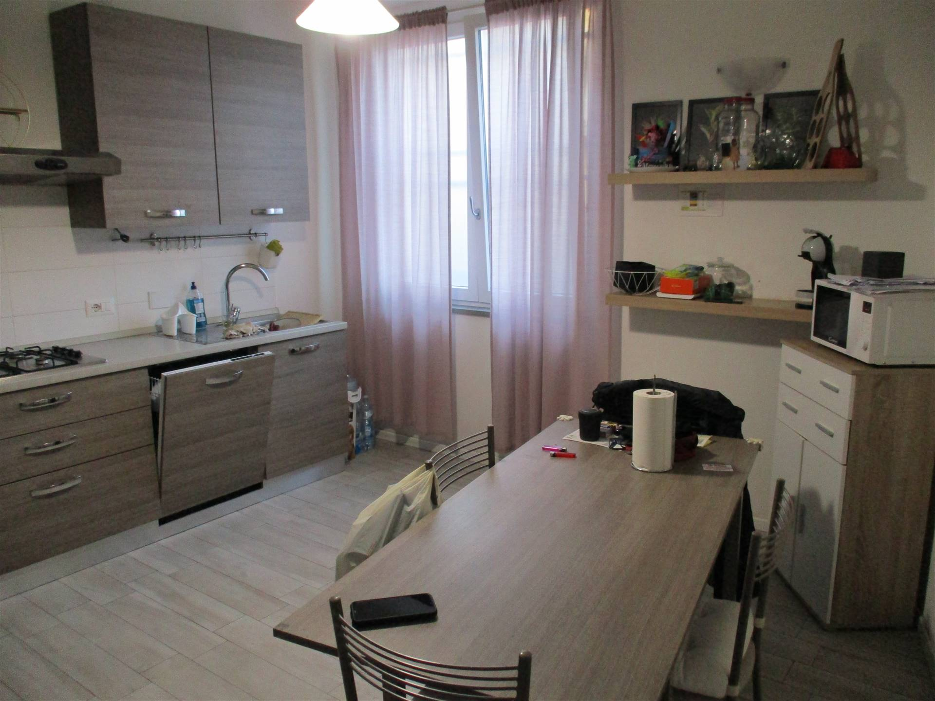 Appartamento in Vendita a Signa zona San piero a ponti - immagine 2