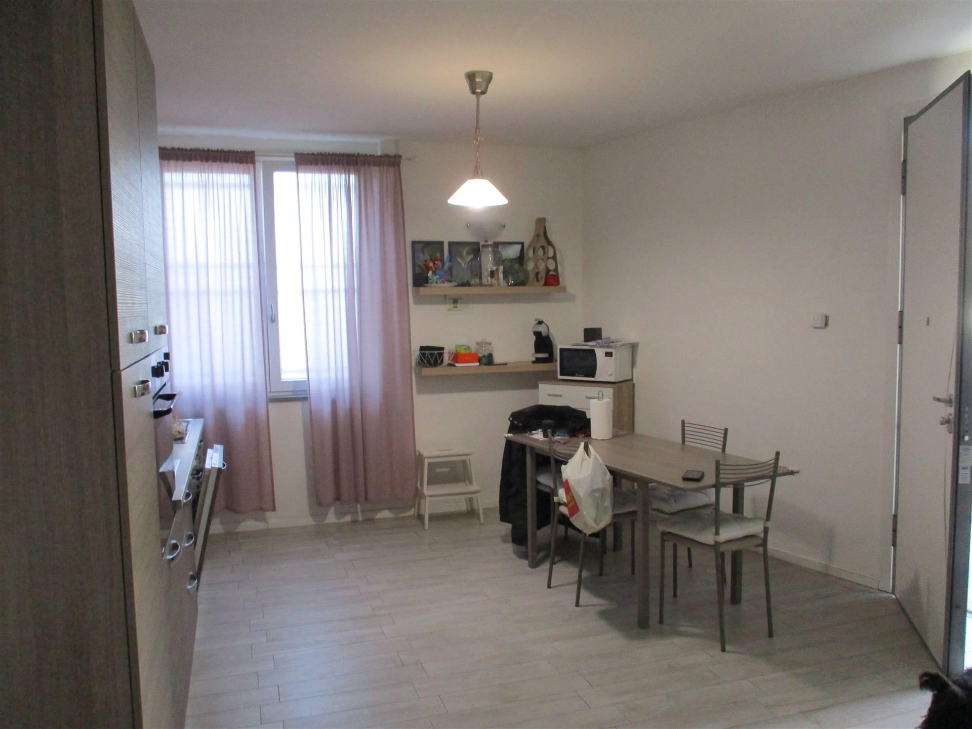 Appartamento in Vendita a Signa zona San piero a ponti - immagine 4