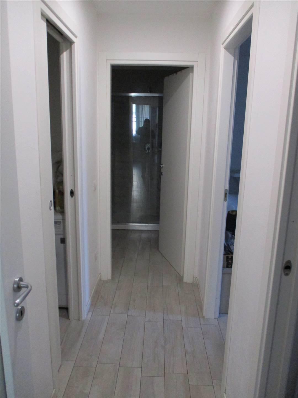 Appartamento in Vendita a Signa zona San piero a ponti - immagine 7