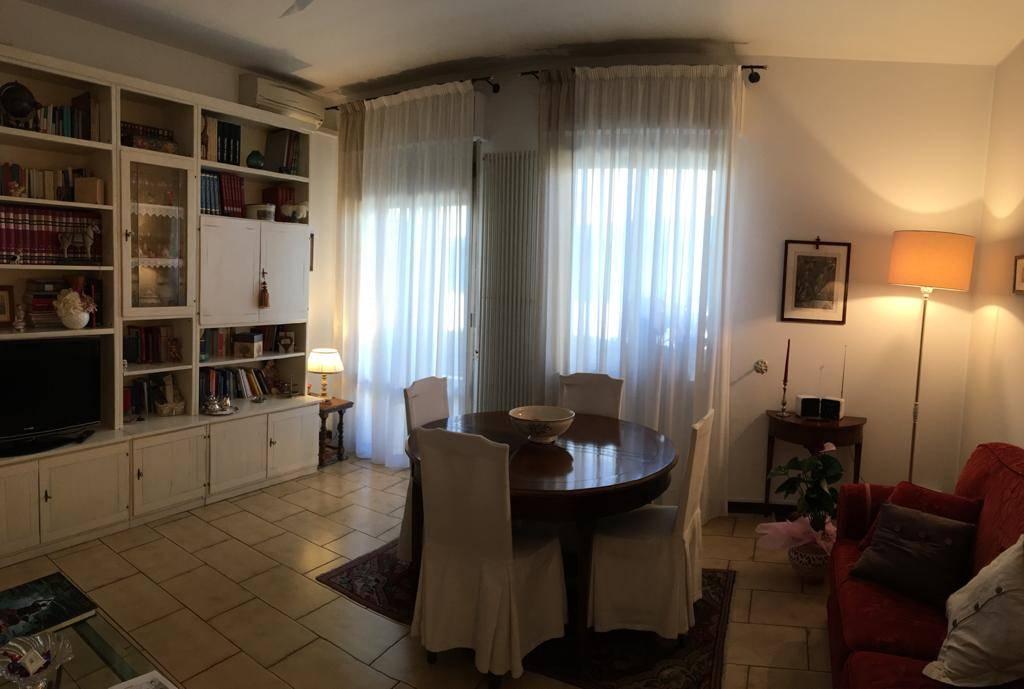 Appartamento in Vendita a Campi bisenzio zona  - immagine 6