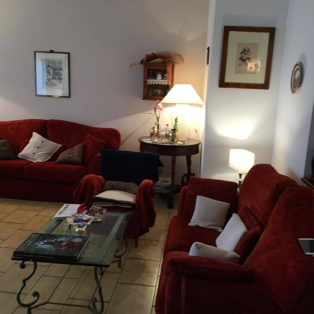 Appartamento in Vendita a Campi bisenzio zona  - immagine 3