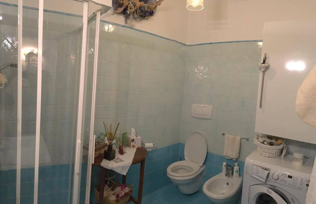 Appartamento in Vendita a Campi bisenzio zona  - immagine 10