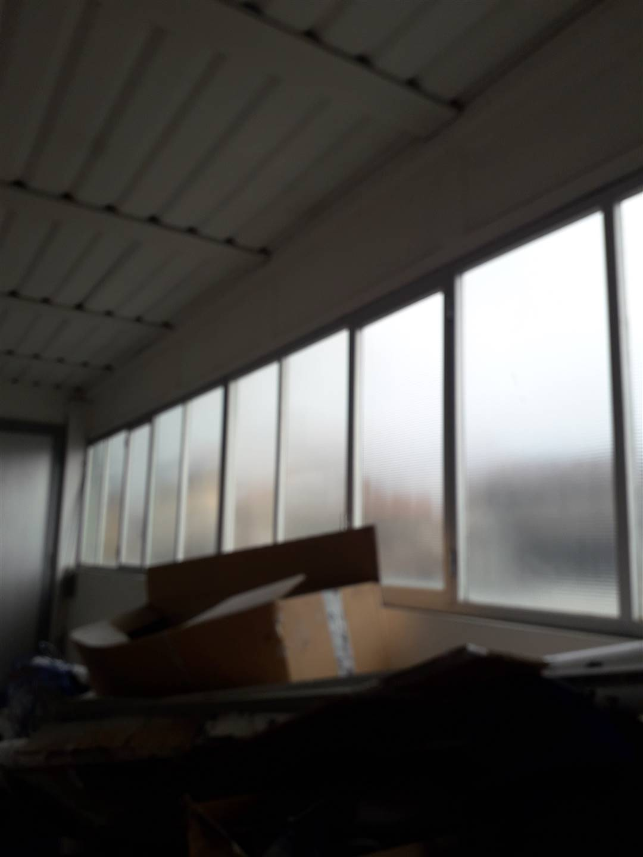 Laboratorio in Affitto a Poggio a caiano zona Granaio - immagine 4