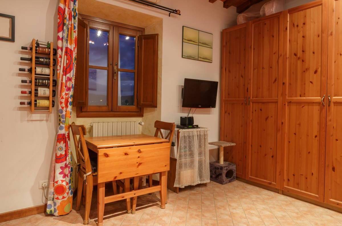 Appartamento in Vendita a Prato zona San giorgio a colonica - immagine 18