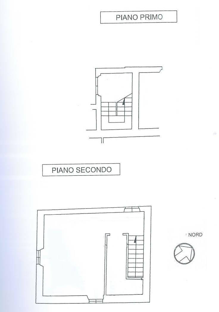 Appartamento in Vendita a Prato zona San giorgio a colonica - immagine 17