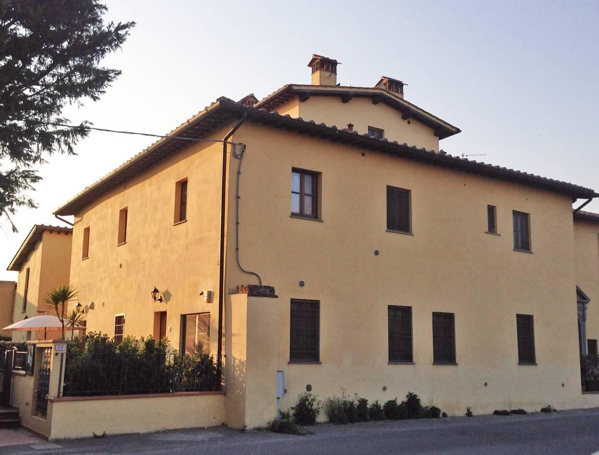Appartamento in Vendita a Prato zona San giorgio a colonica - immagine 1