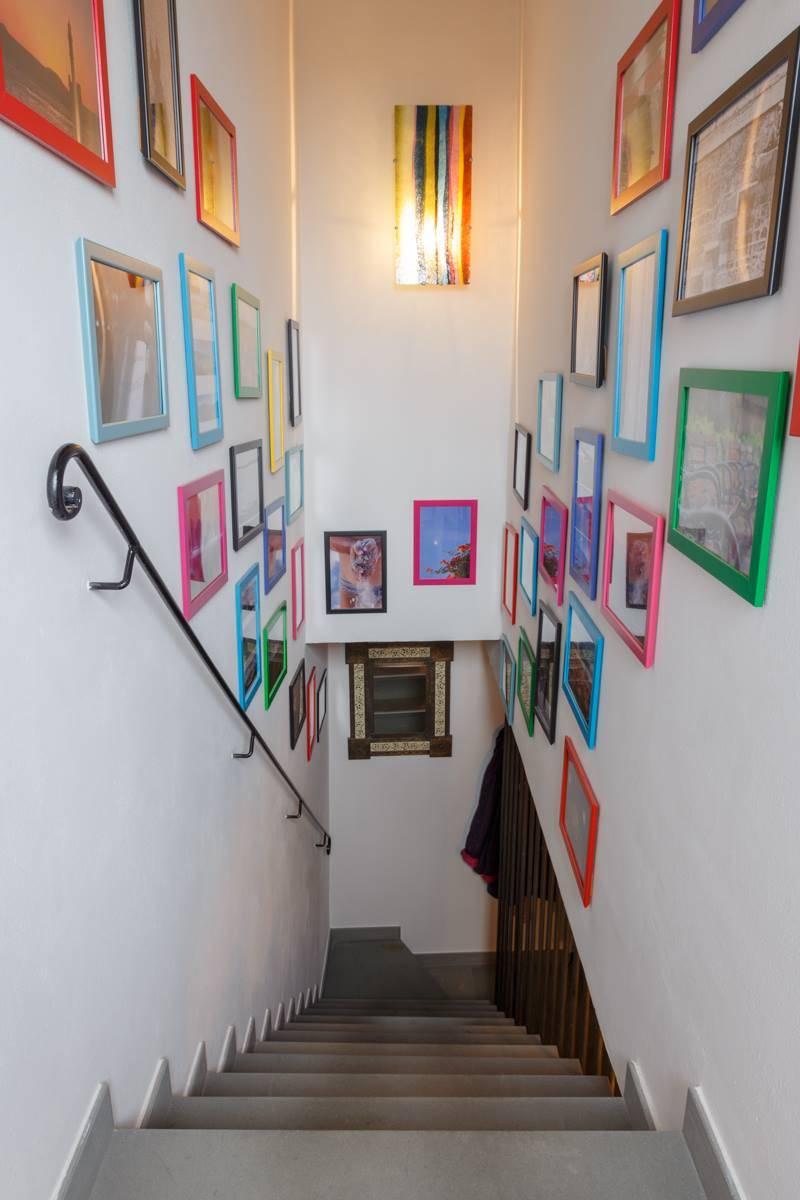 Appartamento in Vendita a Prato zona San giorgio a colonica - immagine 8