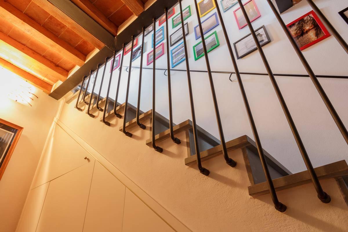 Appartamento in Vendita a Prato zona San giorgio a colonica - immagine 11