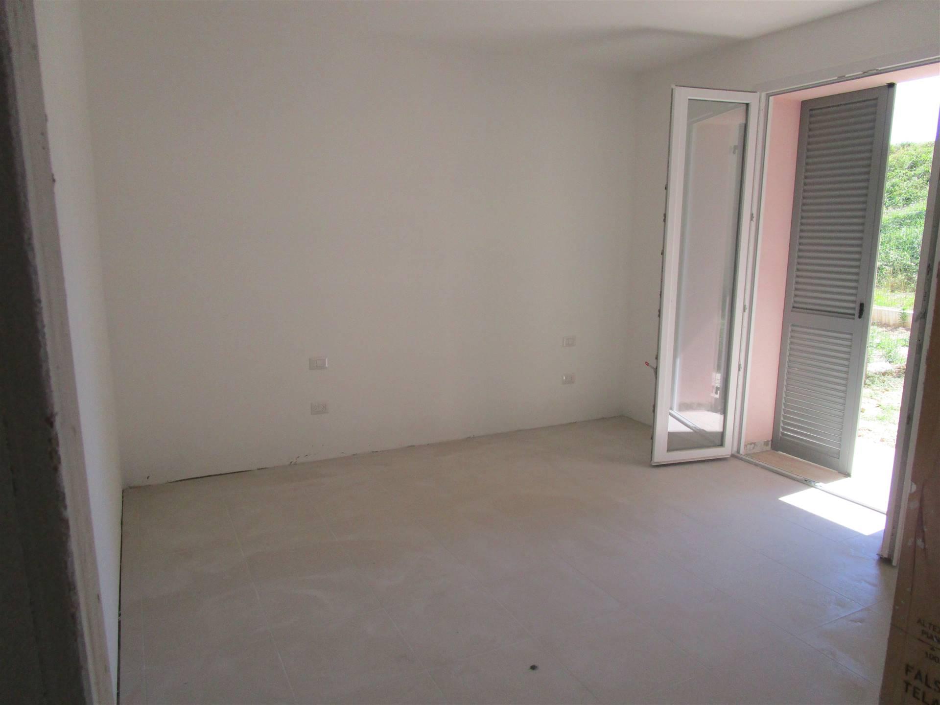 Appartamento in Vendita a Campi bisenzio zona San piero a ponti - immagine 2