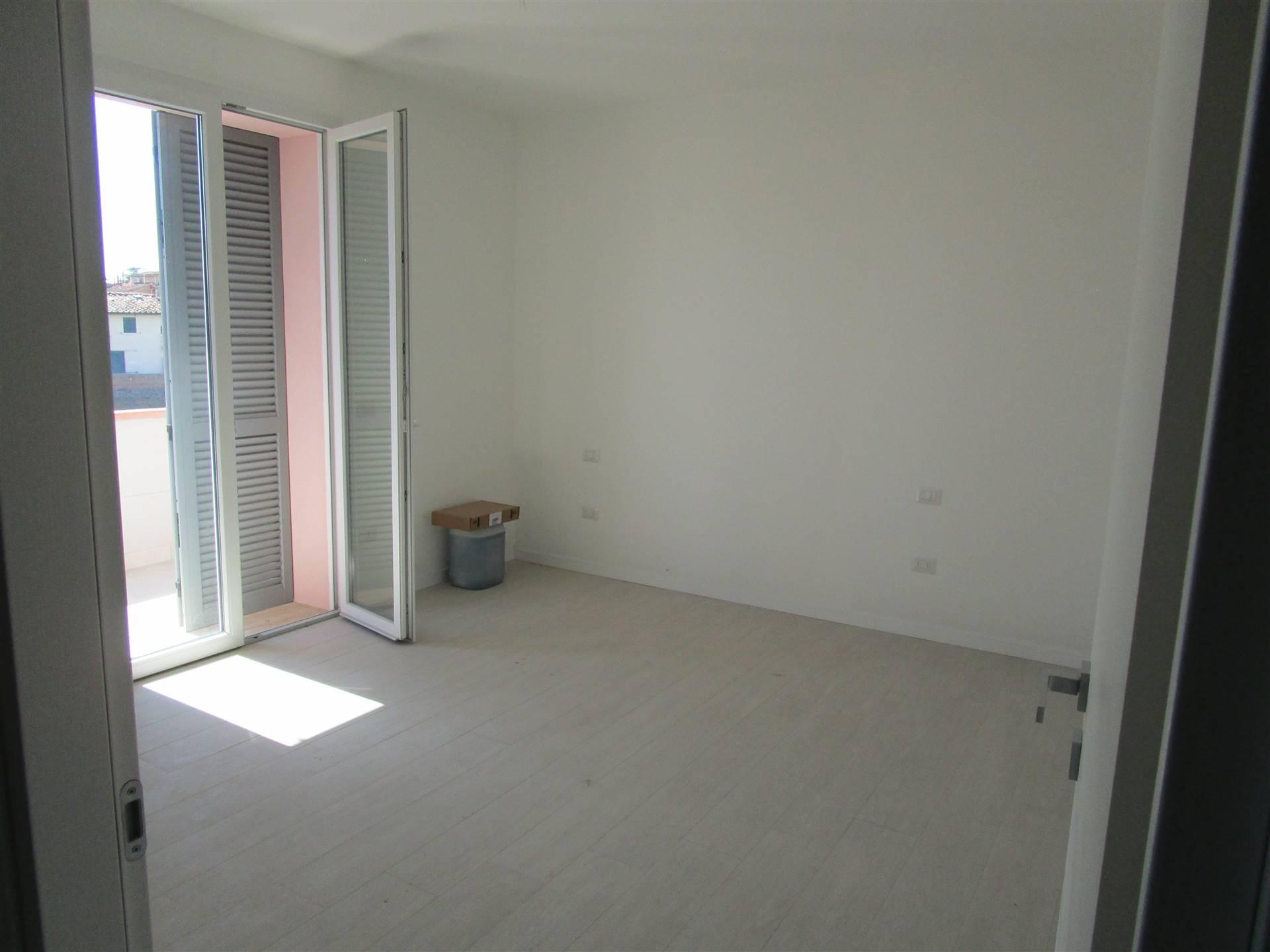 Appartamento in Vendita a Campi bisenzio zona San piero a ponti - immagine 12