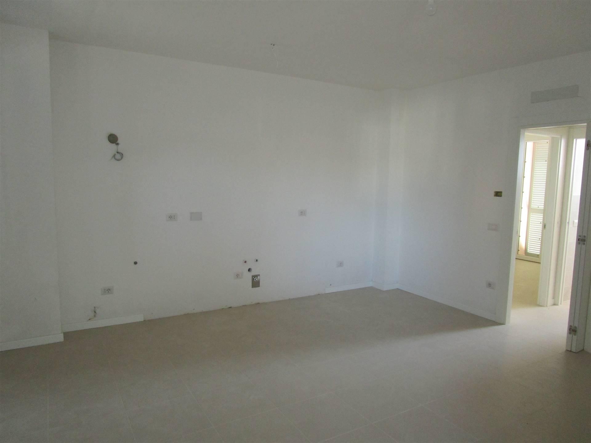 Appartamento in Vendita a Campi bisenzio zona San piero a ponti - immagine 7