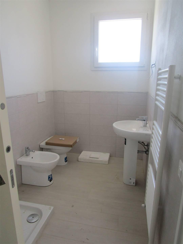 Appartamento in Vendita a Campi bisenzio zona San piero a ponti - immagine 13