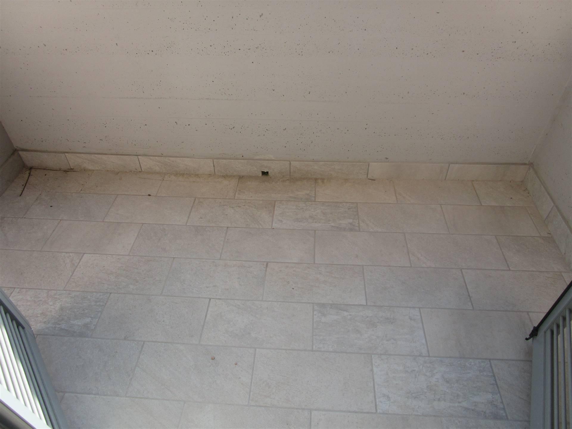 Appartamento in Vendita a Campi bisenzio zona San piero a ponti - immagine 22