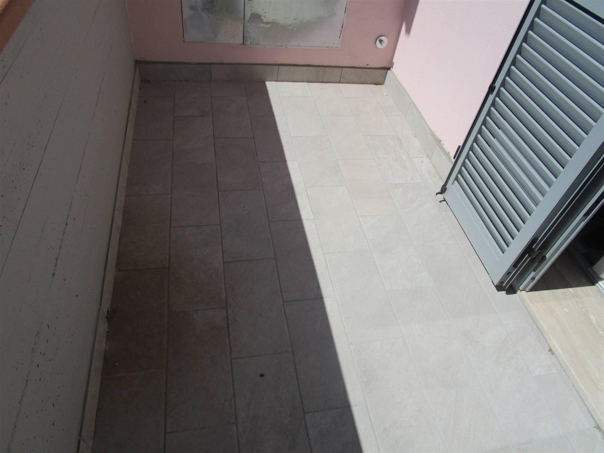 Appartamento in Vendita a Campi bisenzio zona San piero a ponti - immagine 14