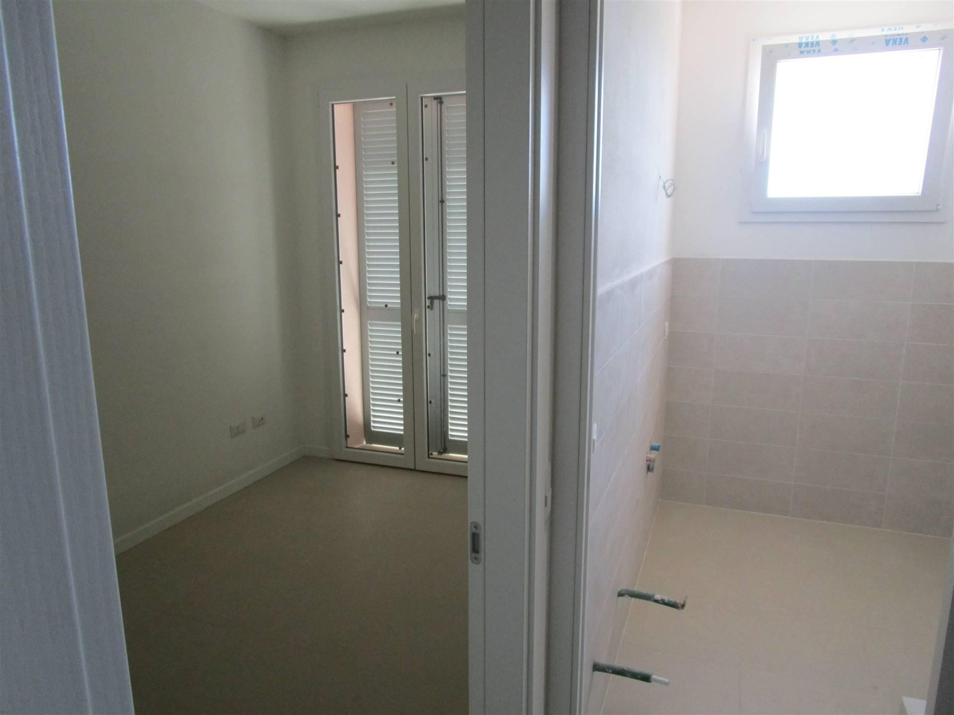 Appartamento in Vendita a Campi bisenzio zona San piero a ponti - immagine 10