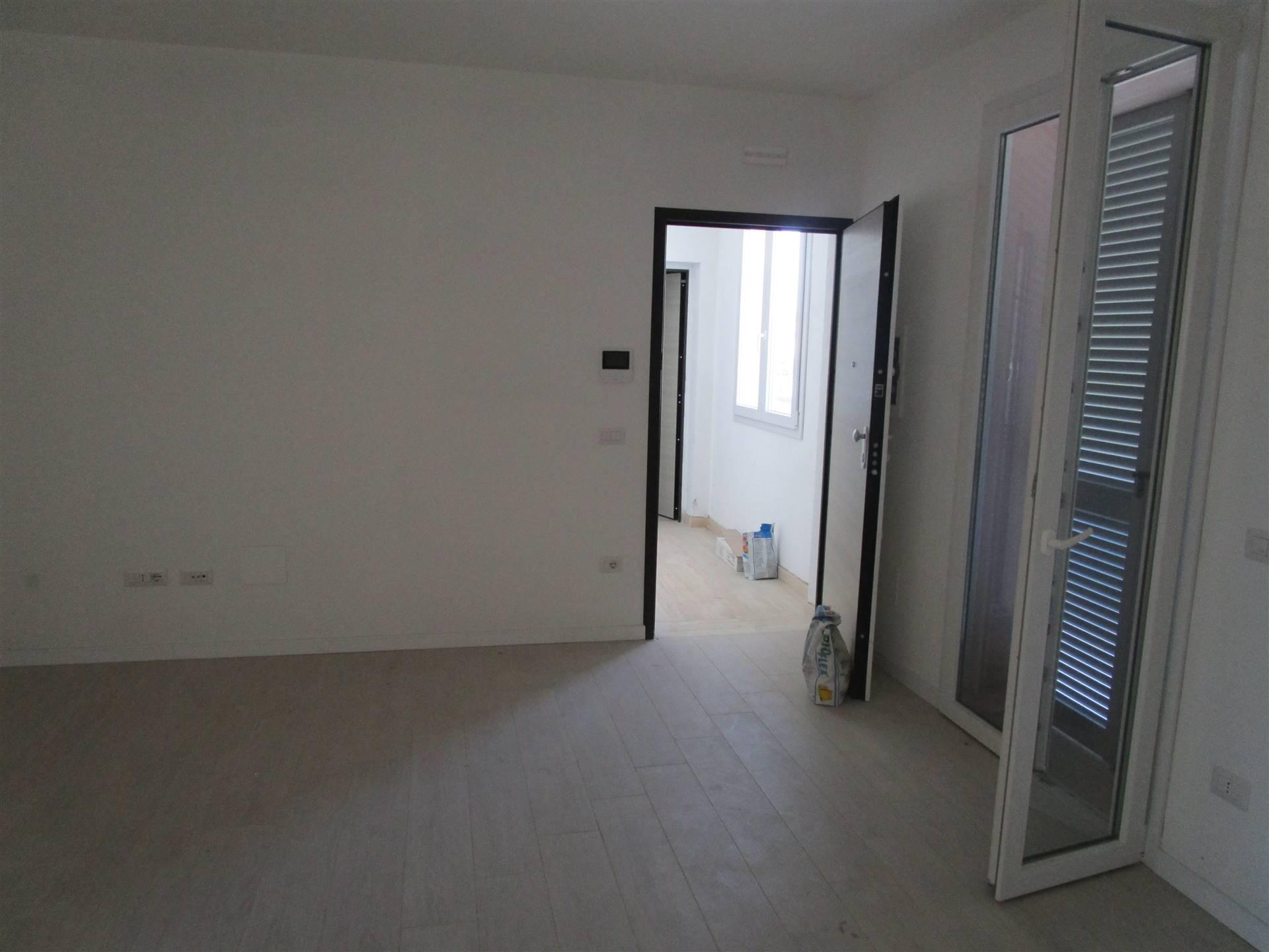 Appartamento in Vendita a Campi bisenzio zona San piero a ponti - immagine 15