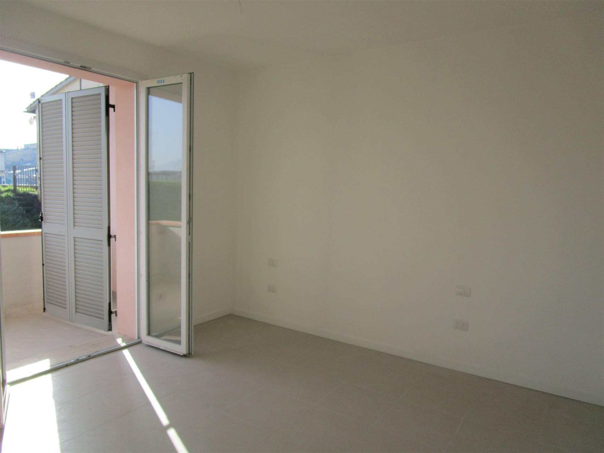 Appartamento in Vendita a Campi bisenzio zona San piero a ponti - immagine 1