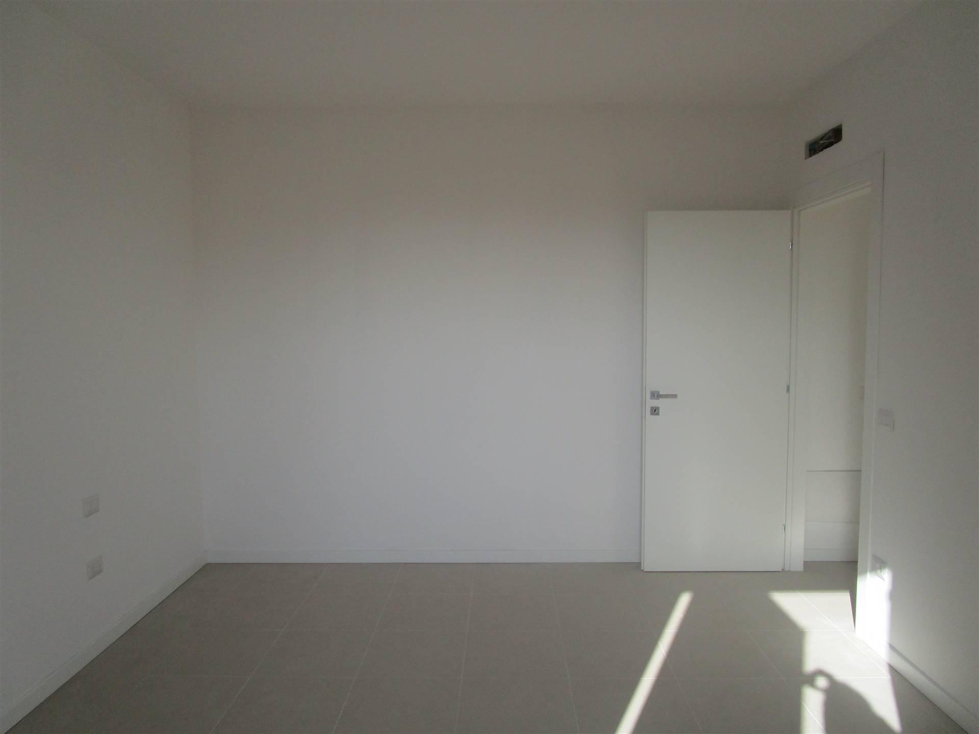 Appartamento in Vendita a Campi bisenzio zona San piero a ponti - immagine 26
