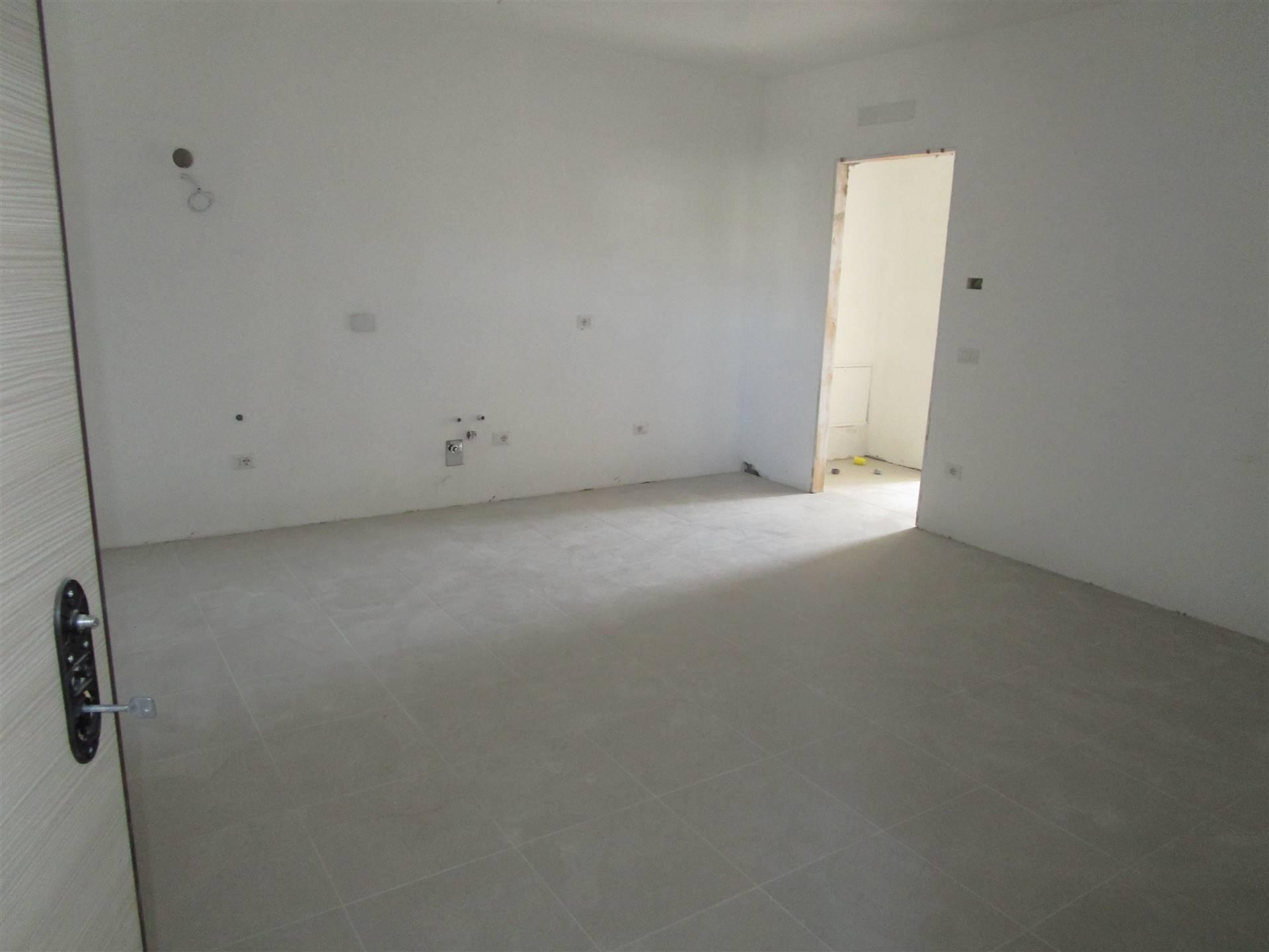 Appartamento in Vendita a Campi bisenzio zona San piero a ponti - immagine 9