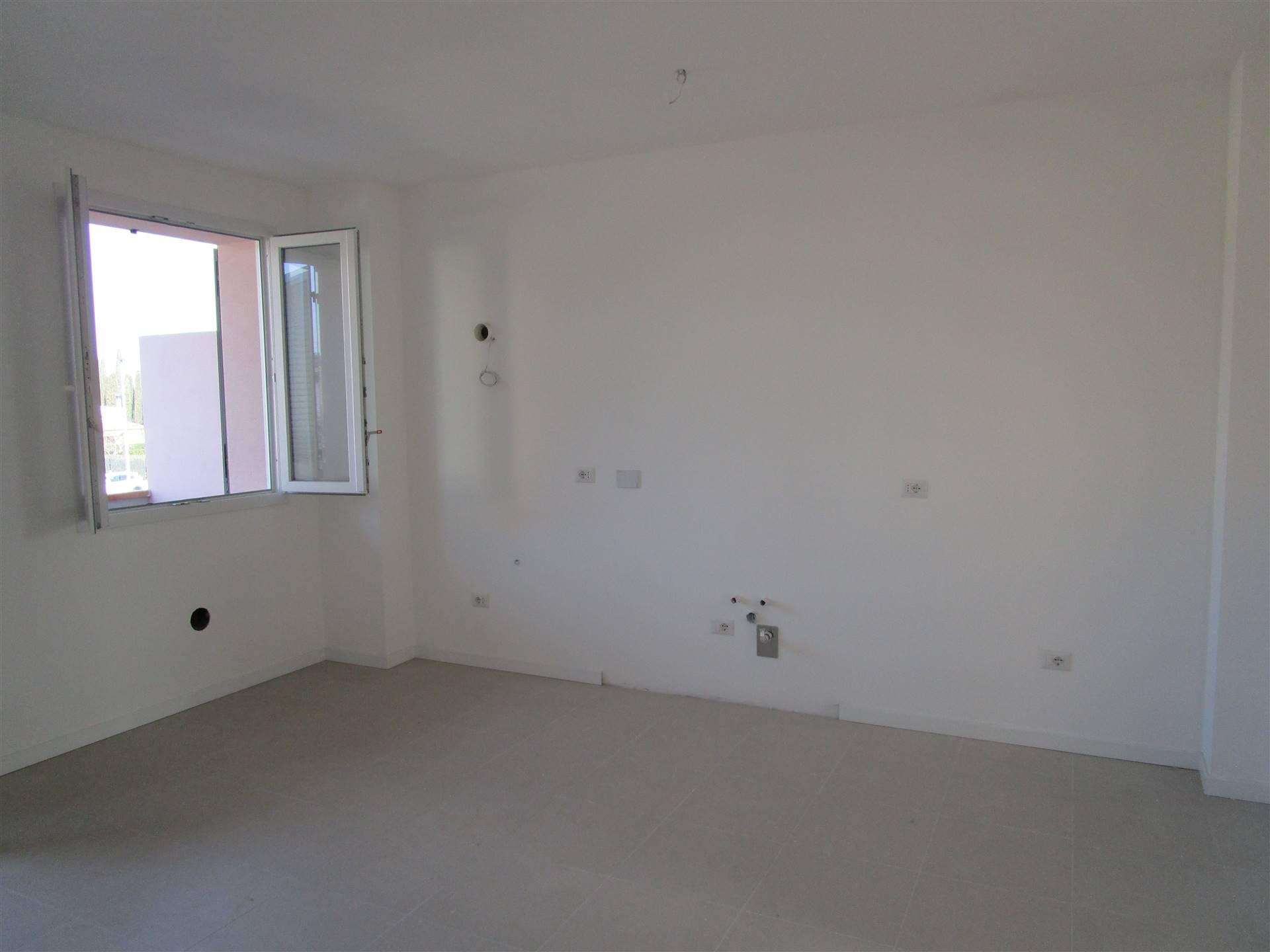 Appartamento in Vendita a Campi bisenzio zona San piero a ponti - immagine 17
