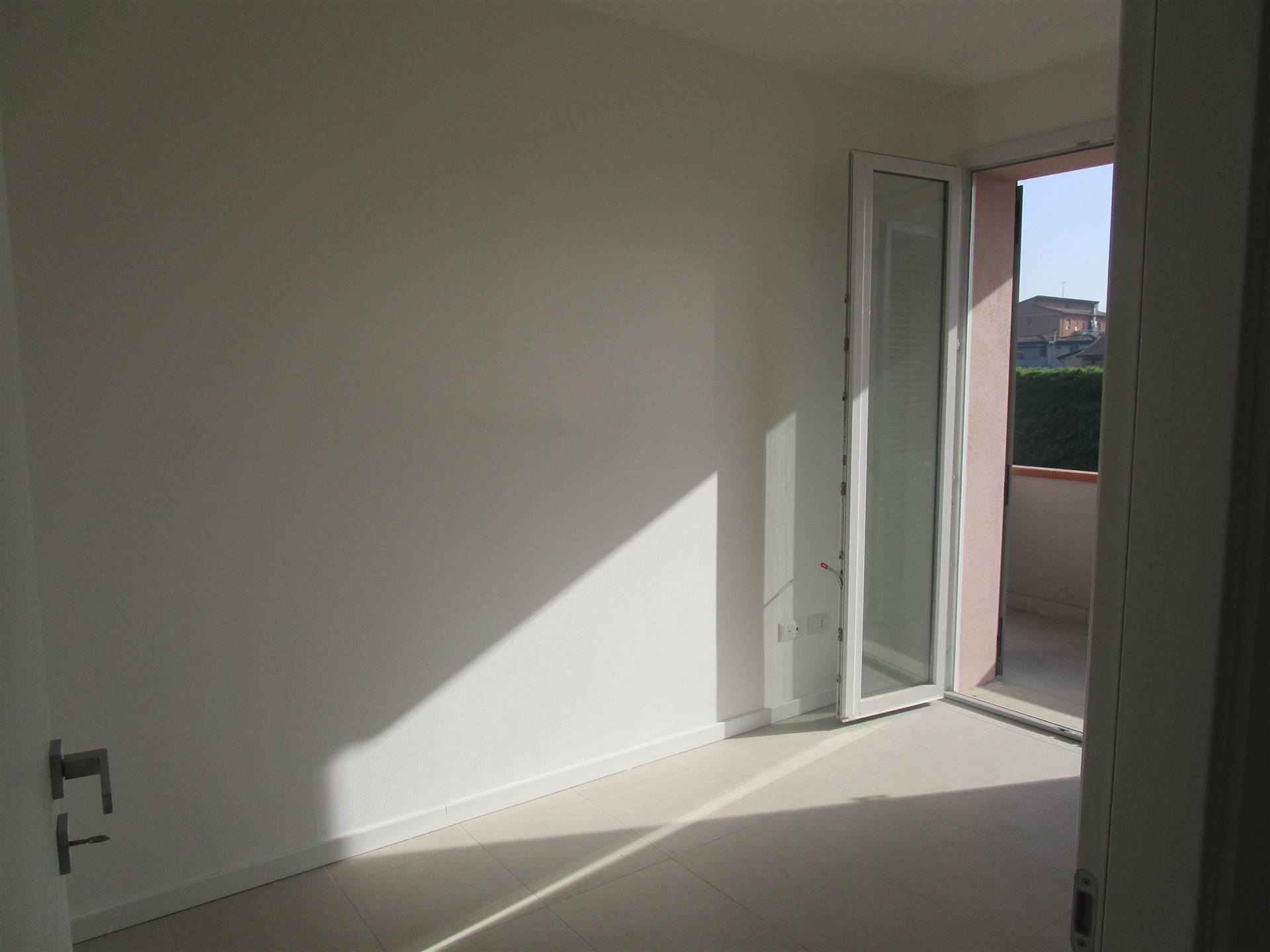 Appartamento in Vendita a Campi bisenzio zona San piero a ponti - immagine 20