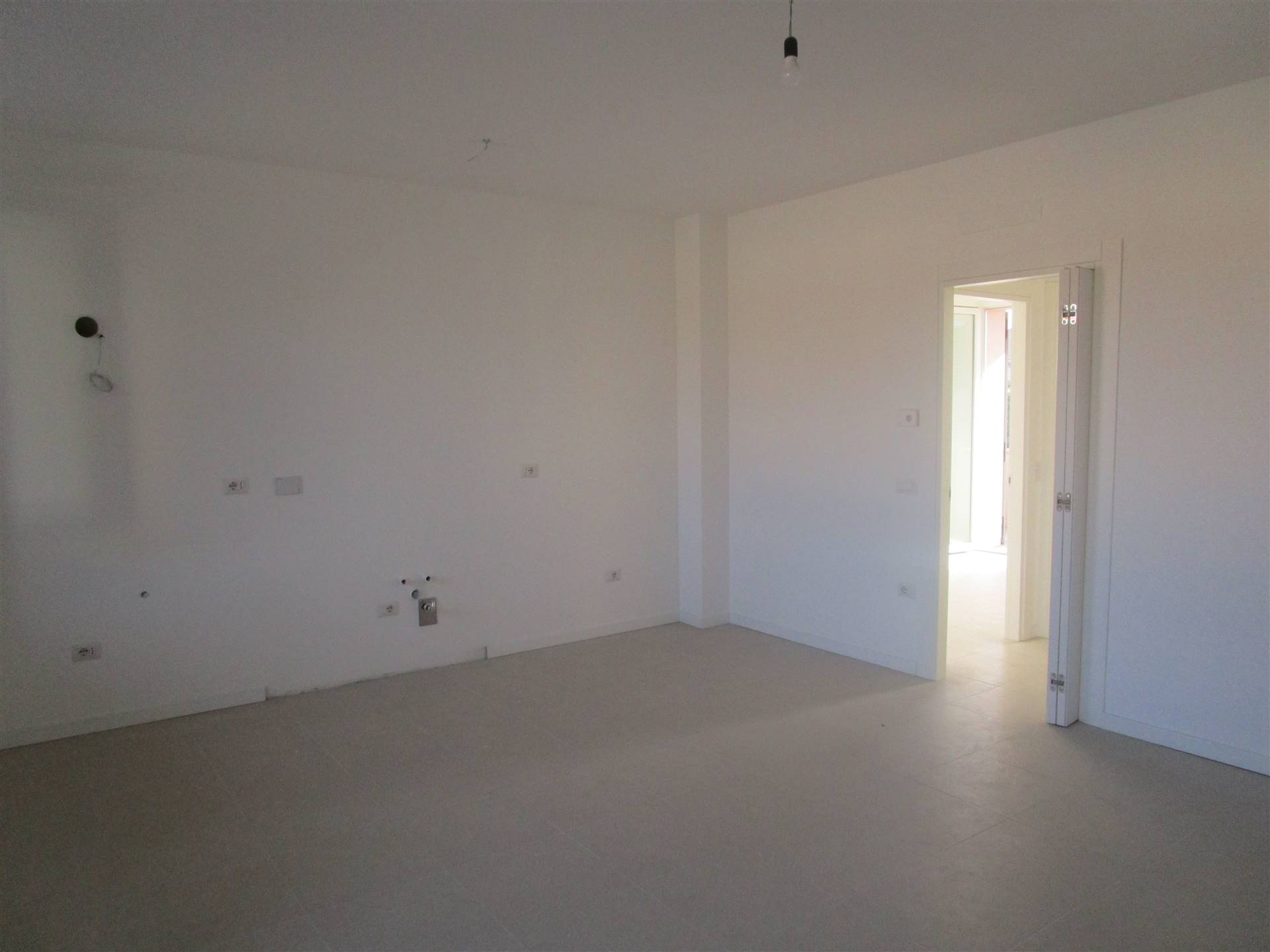 Appartamento in Vendita a Campi bisenzio zona San piero a ponti - immagine 16
